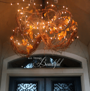 SMALL FRONT PORCH LIGHTING IDEAS ON A BUDGET