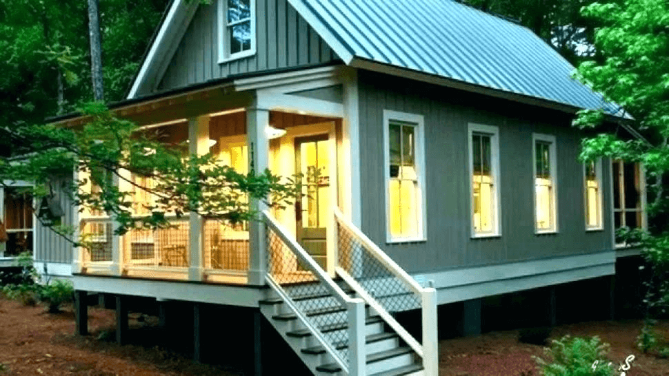 BAT HOUSE LOWES PORCH TINY HOUSE DESIGN CANADA