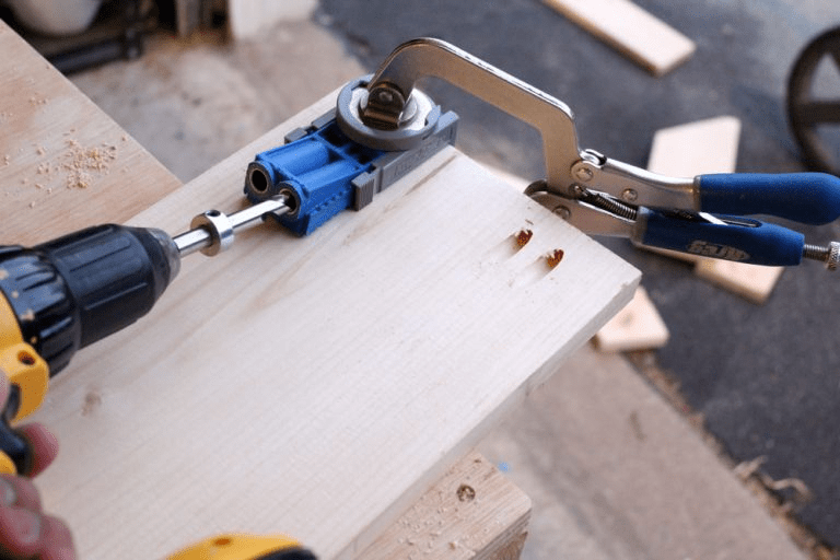 HOW TO BUILD WOODEN SCREEN DOOR FOR PORCH STEP BY STEP