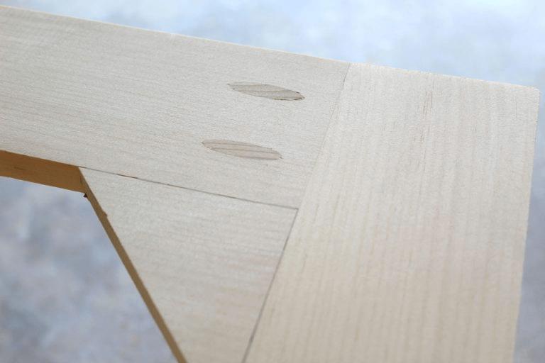 STEPS HOW TO BUILD WOODEN SCREEN DOOR FOR PORCH