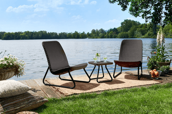 BEST IDEAS TABLE AND CHAIR SET FOR PORCH