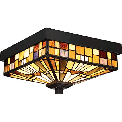 QUOIZEL OUTDOOR LANTERN PORCH CEILING LIGHTING FIXTURES IDEAS