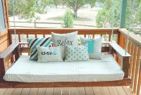 DIY HANGING BED DESIGN IDEAS TO ADOPT