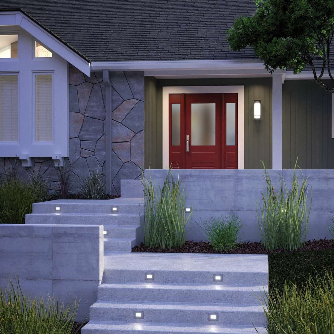 THE BEST LED PORCH LIGHT FOR ALL SEASONS