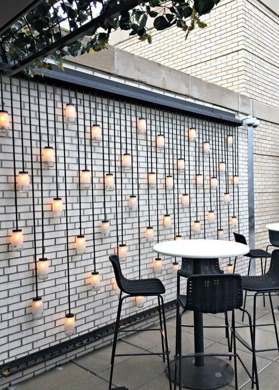 WALL PENDANT IDEAS OUTDOOR PORCH LIGHT
