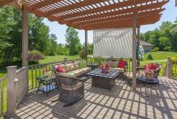 DIY PERGOLA PORCH AWNING IDEAS WITH VERTICAL SLIDE WIDE