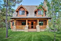 LARGE TIMBERS TO THE FRONT PORCH ADDITION IDEAS