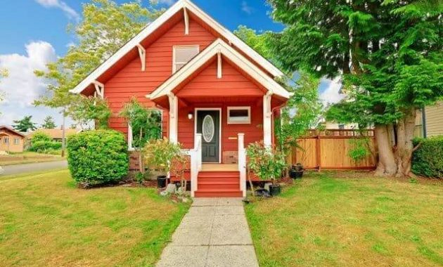 OLD STYLE FRONT PORCH ADDITION IDEAS