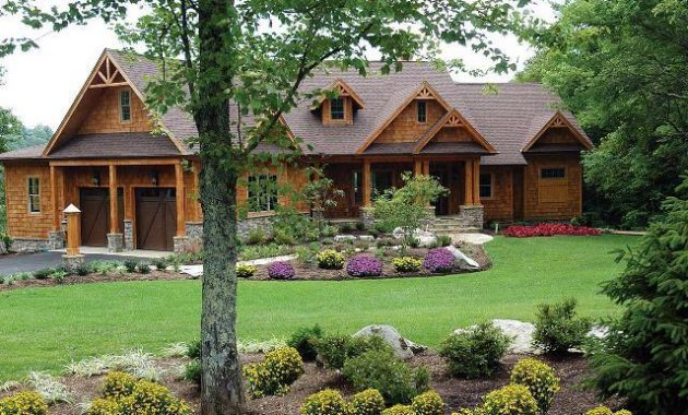 STONE LAYERS IDEAS ON THE WAY TO FRONT PORCH ADDITION