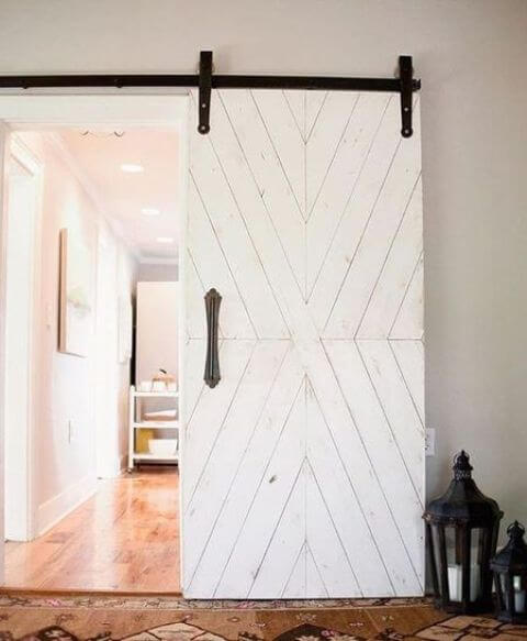 AWESOME IDEAS DOUBLE SLIDING PATIO DOORS