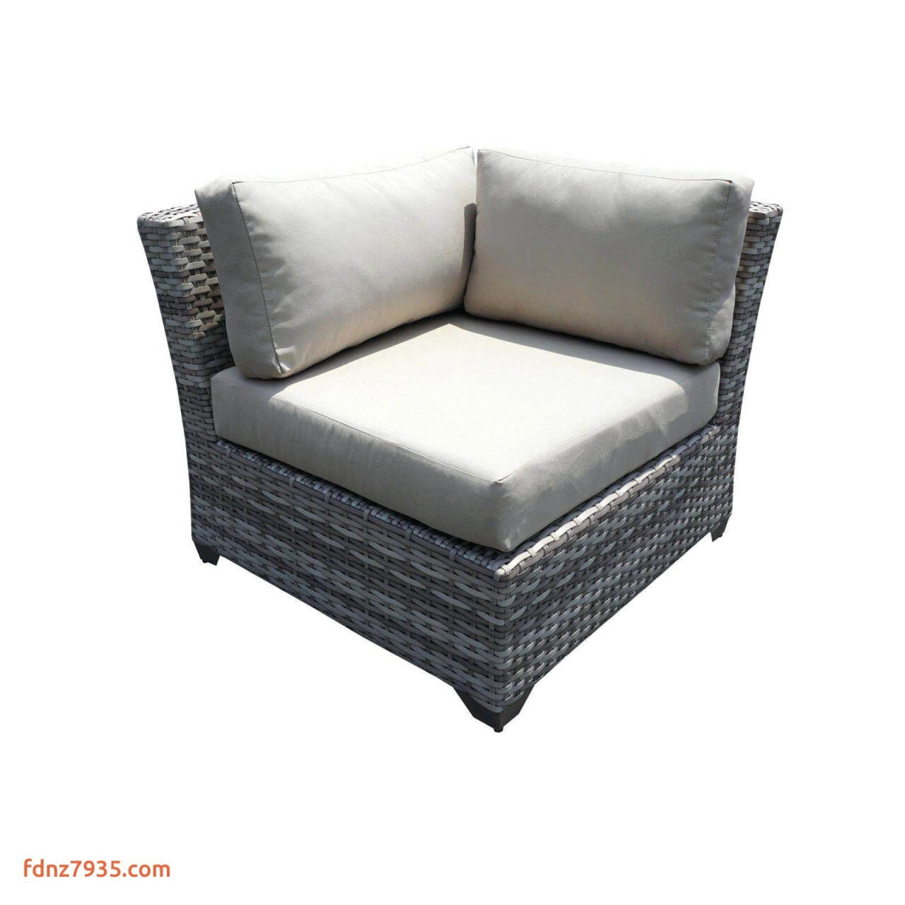 DEEP SEAT PATIO CUSHIONS IDEAS IN ALL SIDES