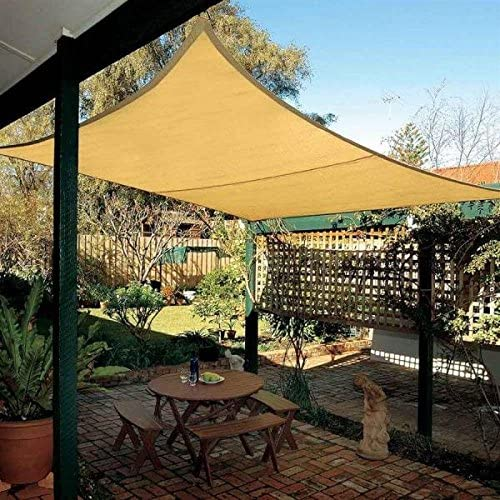 PATIO SET WITH SIMPLE DESIGN UMBRELLA COOLAROO COOLHAVEN
