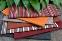 THE BEST PATIO SLING CHAIR REPLACEMENT FABRIC