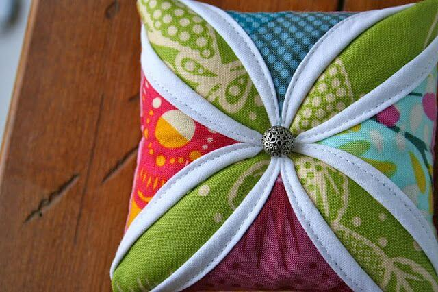 USE VARIOUS FABRIC PATTERN FOR DEEP SEAT PATIO CUSHIONS