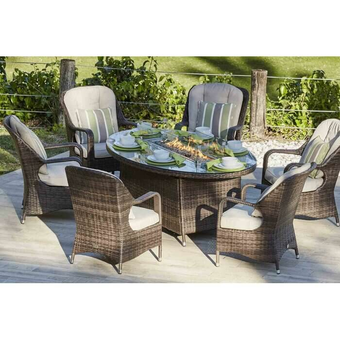 Carshalt Set from Darby Home Co