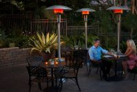 NATURAL GAS PATIO HEATER TIPS BEFORE BUYING