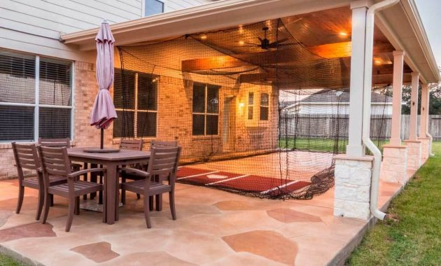 HOW TO REMOVING RUST STAINS AND MUD ON THE CONCRETE PATIO USING OXALIC ACID